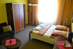 Duży pokój 2-os, 2