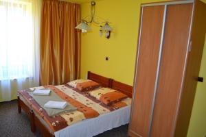 pokój 2os duży