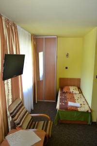 pokój 3-os , 2